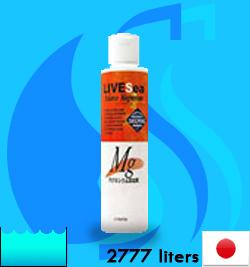 Delphis (Supplement) LiveSea Balance Magnesium 250ml