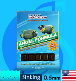 Ocean Nutrition (Food) Frozen Angel Formula 100g (5get1)