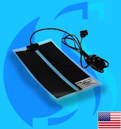 PetLife (Reptile Heater) ReptileLife ReptileStructure DesertPad  7w