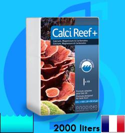Prodibio (Supplement) Calci Reef  (10x10ml)