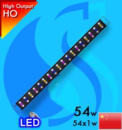 Xilong (LED Lamp) Chanzon LED 150-L 54w Plant (Suitable 60-72 inc)