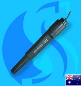 AquaHouse (Accessory) Platinum ORP Electrode Probe
