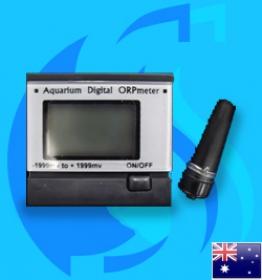 AquaHouse (Tester) Mini ORP Meter