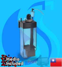 Aqua-Macro (Calcium Reactor) Mini MCA-33 (300 liters)