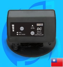 Aqua-Macro (Controller) Skimmer Controller PCW-202 (24 VDC)
