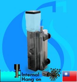 Aqua-Macro (Protein Skimmer) Mini NS-16 (160 liters)