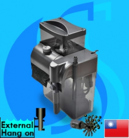 Aqua-Macro (Protein Skimmer) Mini M-60 (600 liters)