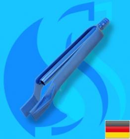Aqua Medic (Cleaner) Tweezers