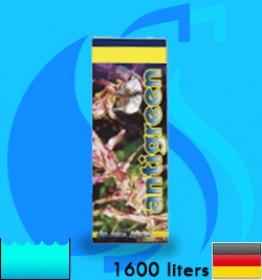 Aqua Medic (Conditioner) Antigreen 100ml