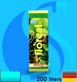 Aqua Medic (Fertilizer) Floreal+Iod 100ml