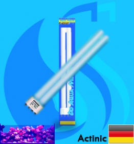 Aqua Medic (PL Bulb) Power Compact Ocean Blue 24w B/B
