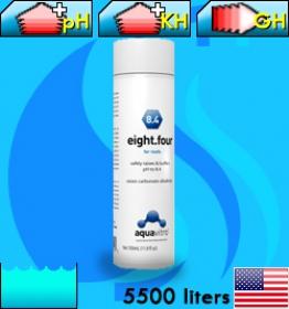 Aquavitro (Conditioner) EightFour (pH/KH) 350ml