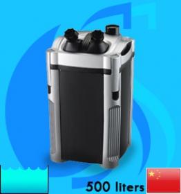 Atman (Filter System) DF-1000 (1500 L/hr)(24.5w)