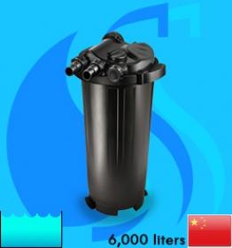 Atman (Filter System) EF-6000UVC (UVC 9w)