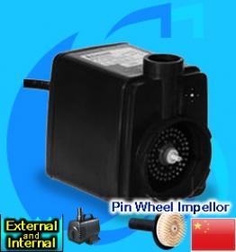 Atman (Skimmer Pump) PH- 500S (9w)