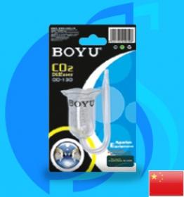 Boyu (Co2 Diffuser) Co2 Diffuser CO-130