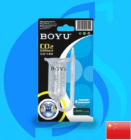 Boyu (Co2 Diffuser) Co2 Diffuser CO-150