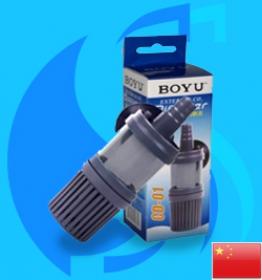 Boyu (Co2 Diffuser) Co2 Reactor CD-01