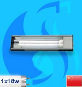 Boyu (PL Lamp) PL-40 (16 inc)