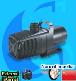 Boyu (Water Pump) Pond Pump SPF-48000 (30000 L/hr)(970w)