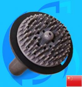 Bubble-Magus (Impeller) Pin Wheel Impeller Rock SP6000