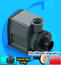Bubble-Magus (Skimmer Pump) Skimmer Pump Rock SP4000 (20w)