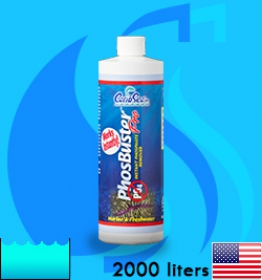 CaribSea (Conditioner) PhosBuster 473ml