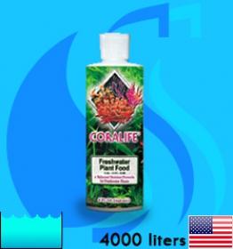 Coralife (Fertilizer) Freshwater Plant Food 236ml