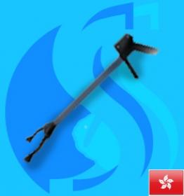 Dazs (Accessory) Handy Grip 1200 (48 inc)