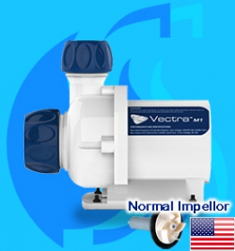 Ecotech Marine (Water Pump) Vectra M1 (2300-7500 L/hr)(20-65w)