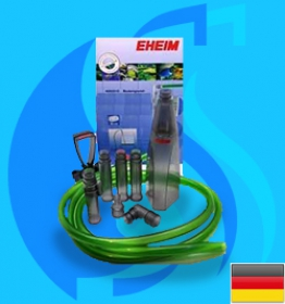 Eheim (Cleaner) Gravel Cleamer Set 4002510