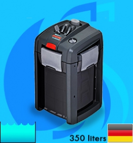 Eheim (External Filter) Professional 4+ 350 2273 (1050 L/hr)(16w)