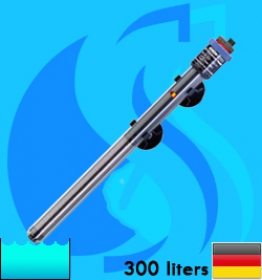 Eheim (Heater) 3616 150w (300 liters)