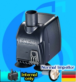 Eheim (Water Pump) Compact 1000 (1000 L/hr)(23w)