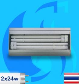 Fullbright (PL Lamp) Standard PL 350 (14 inc)