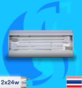 Fullbright (PL Lamp) Standard PL 400 (16 inc)