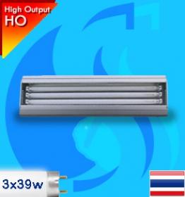 Fullbright (T5 Lamp) Pro T5 1000-3 (40 inc)