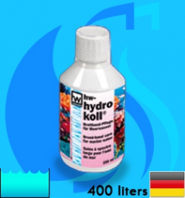 HW (Treatment) Hydrokoll 200ml