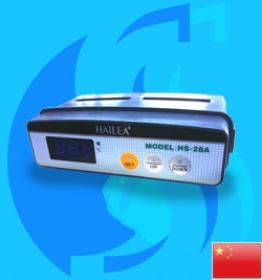 Hailea (Controller) Digital Controller for HS- 28A (500w/2.5A)