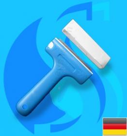 JBL (Cleaner) Aqua T-Handy