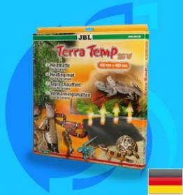 JBL (Heater) TerraTemp 25W (400x400mm)