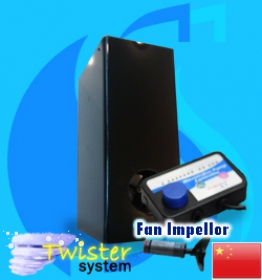 Jebao (Wave Box) Wave Box WP-40B
