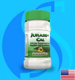 JurassiPet (Reptile Calcium) JurassiCal 125ml (75g)