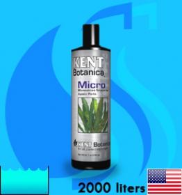 Kent (Fertilizer) Botanica Micro 250ml