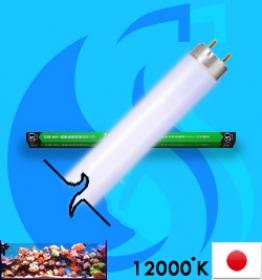 Kowa System (Fluorescent Bulb) FL-20SS-CB/18 (T8 12000k 18w)