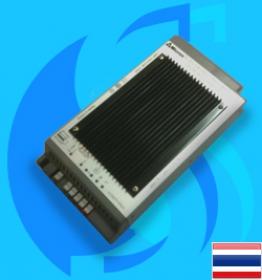 Micron (Lighting) MH E-Ballast 150w