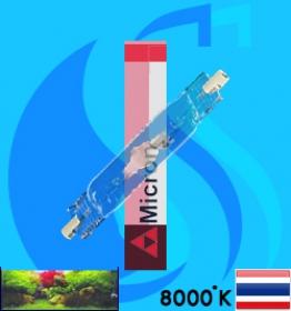 Micron (MH Bulb) DE150w  8000k