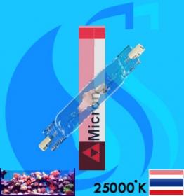 Micron (MH Bulb) DE150w 25000k