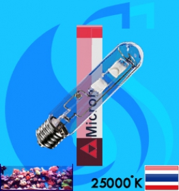 Micron (MH Bulb) SE250w 25000k