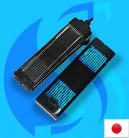 Nisso (Co2 Accessory) CO2 System Diffuser  900